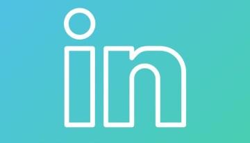 LinkedIn sugerirá a sus usuarios las habilidades que deben mejorar en su perfil