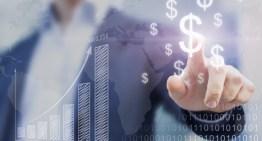 Inversiones a futuro, cómo funcionan los nuevos modelos financieros