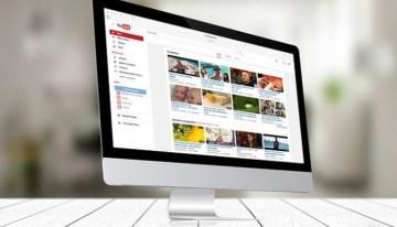 YouTube anuncia nuevas medidas para la monetización de videos