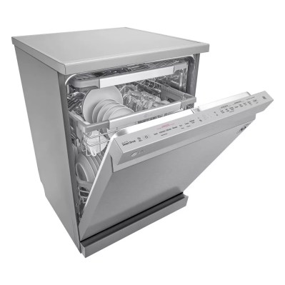 LG-SteamClean-01