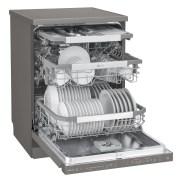 LG-SteamClean-02