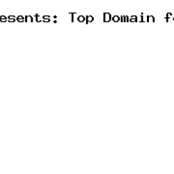 Adobe After Effect Free Download
