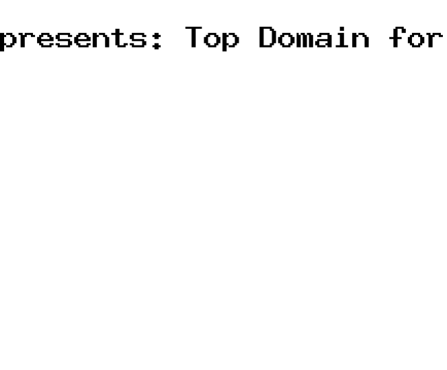 How to find best YouTube video downloader for pc