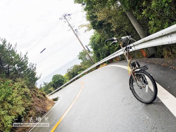 bikejapan2