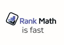 rank math seo plugin review