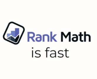 rank math seo plugin review
