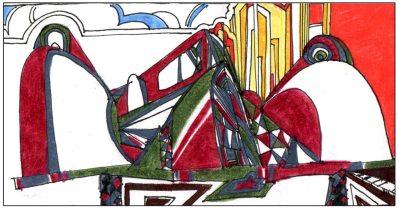 gb_betza_car_illustration_cadillac