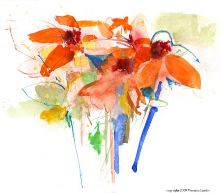 vl_orange flowers