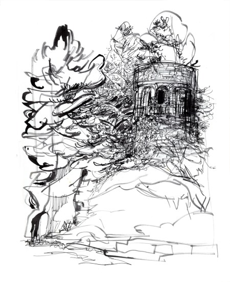 lawlor_chiming_tower