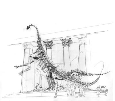 dg_despina_dinosaurmnh
