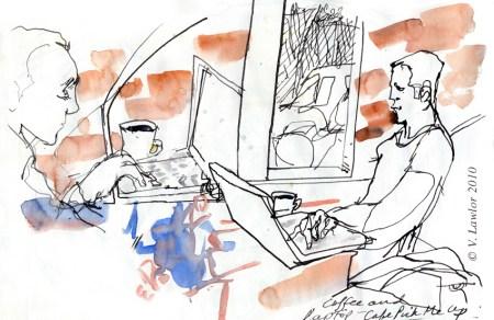 vl_coffeeshop