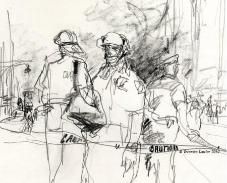vl_police_barricades_9.11_book