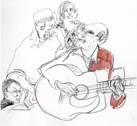 vl_folk_singers