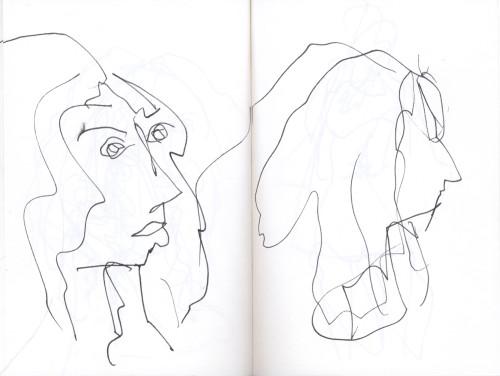 C4 Grand Picasso 2014 Manual Handbook