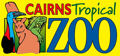 CairnsZoo