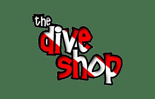 TheDiveShop2