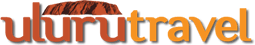 UluruTravel