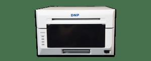 DNP DS620A Drivers