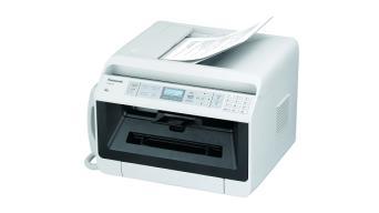 Panasonic KX-MB2130