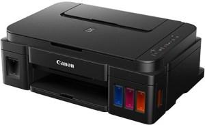 Canon PIXMA G3200