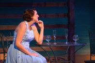 Pacific Coast Repertory Theatre - South Pacific - 25