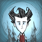 Don't Starve: Pocket Edition Mod APK