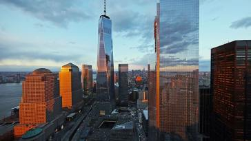 https://www.silversteinproperties.com/commercial-office-space-nyc/4-world-trade-center