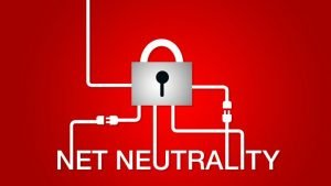 Federal Communications Commission Repeals Net Neutrality
