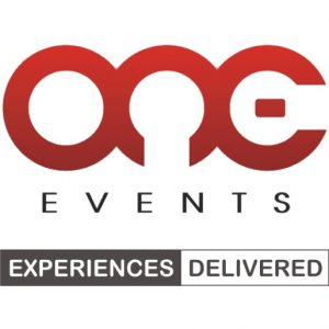 One Events