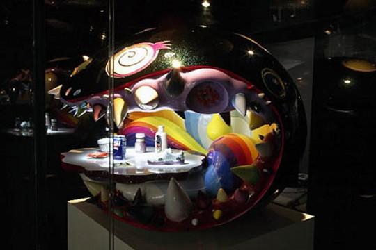 murakami-pharrell-jacob-jeweler-sculpture-1-540x360