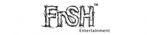 Click logo to visit official site