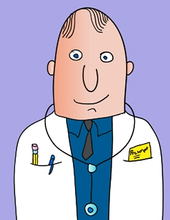 Restaurant Equipment Doctor