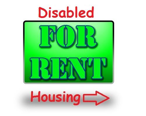 Non Income Based Apartments Near Me