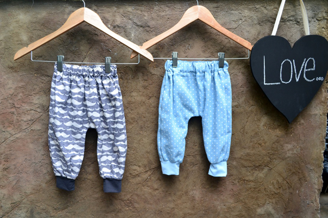 Amiamo baby and toddler handmade clothes accesories and homewares One Fine Baby Sydney Fair 1