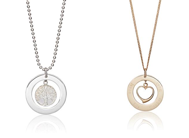 Celebration-Keepsakes-personalised-jewellery-One-Fine-Baby-Fair-5