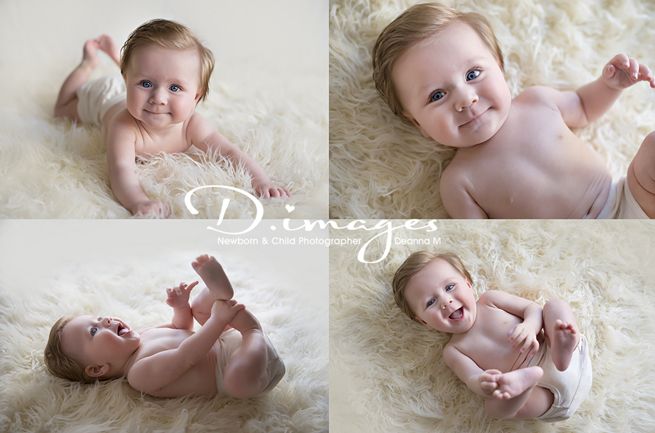 D Images newborn and child Photography One Fine Baby Fair 1