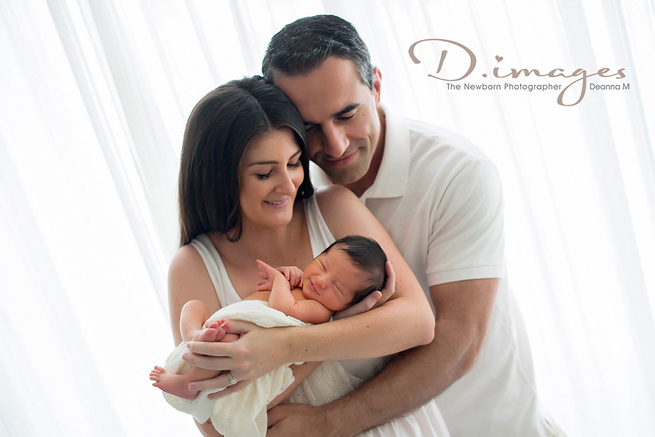 D Images newborn and child Photography One Fine Baby Fair 4