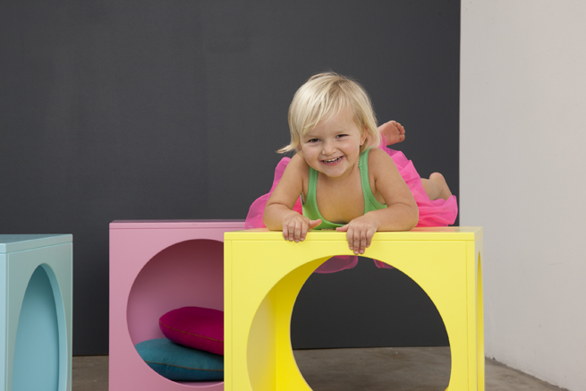 Lilly and Lolly Kids Bedding and Bedroom furniture One Fine Baby Fair 5