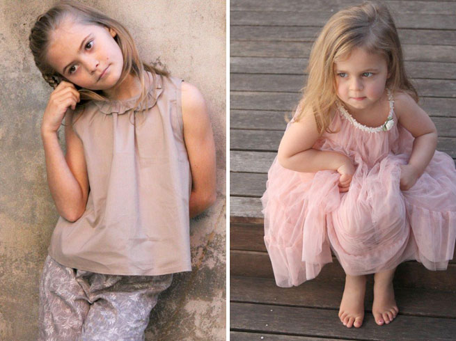 Paddo-Kids-Clothing-Sydney-One-Fine-Baby-Fair-3