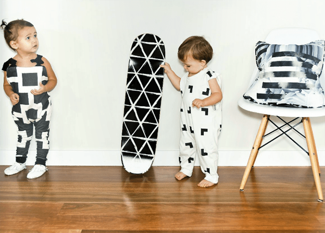 Amiamo-Winter-Collection-2015-One-Fine-Baby-Blog-3