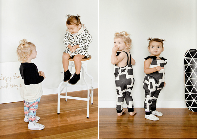 Amiamo-Winter-Collection-2015-One-Fine-Baby-Blog
