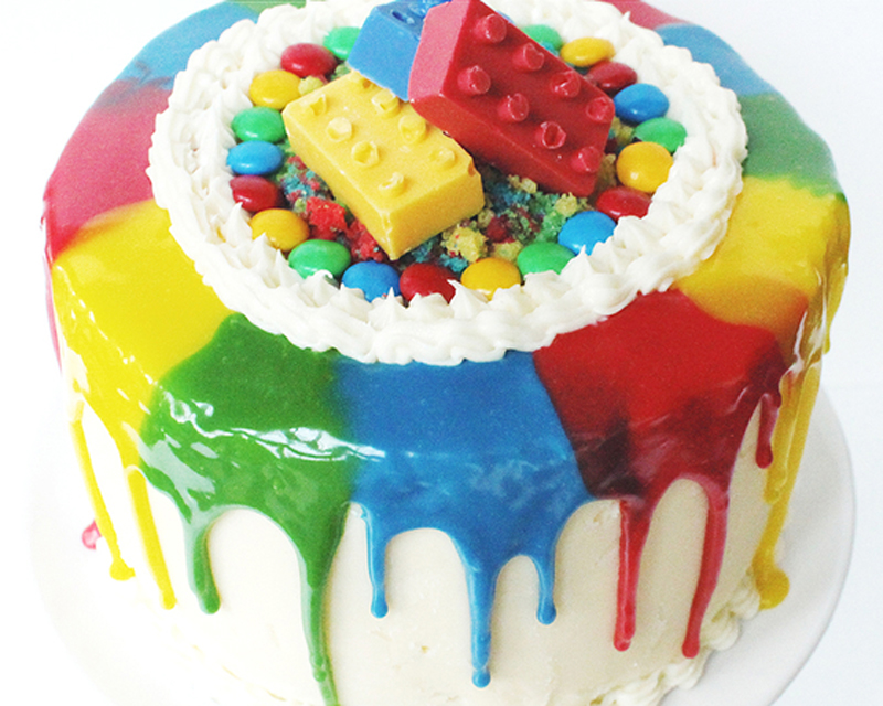 11_vickiee_yo_recipe_rainbow_pop_cake_recipe_yum_little_gatherer