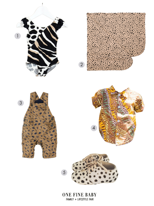 Animal-Print-Collection-One-Fine-Baby