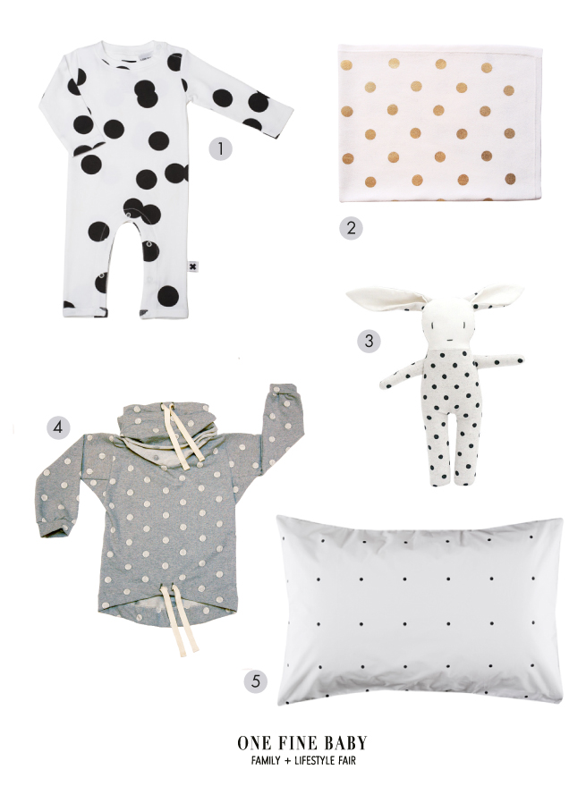 Spots-Collection-One-Fine-Baby