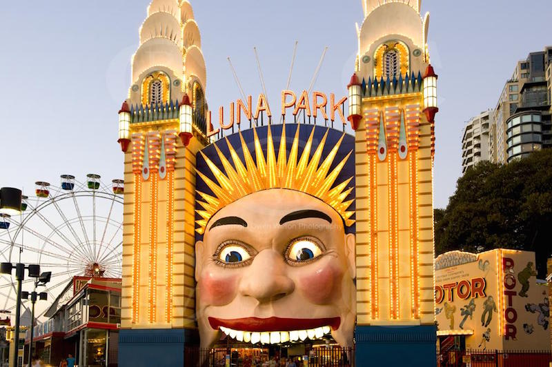 SYD0145-Luna-Park-Sydney-NSW-_DSC0937