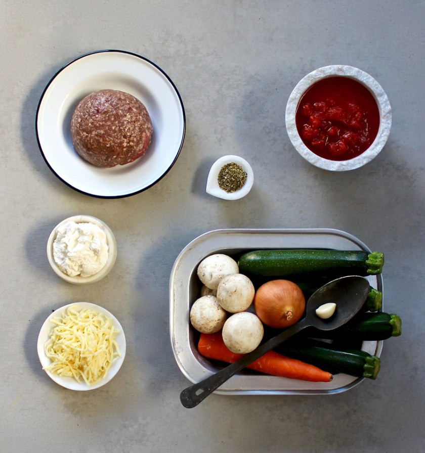 Lasagne_ThecooksGrocer_2