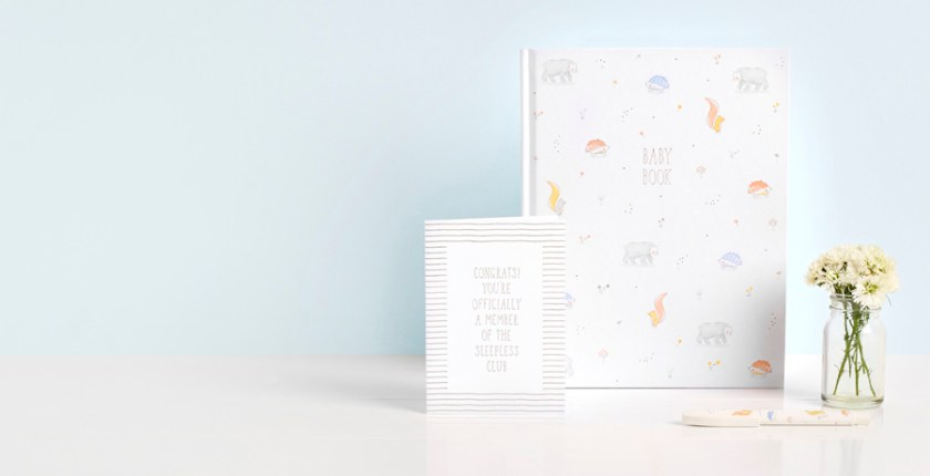 baby_book_collection_hello_world_1