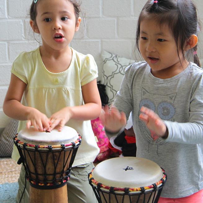 Little Learning School One Fine Baby 3