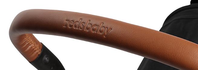 REDSBABY_ One Fine Baby4