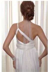 Anna Campbell , Athena menyasszonyi ruha 2 / Anna Campbell ,Athena bridal dress 2 Forrás:http://www.annacampbell.com.au/